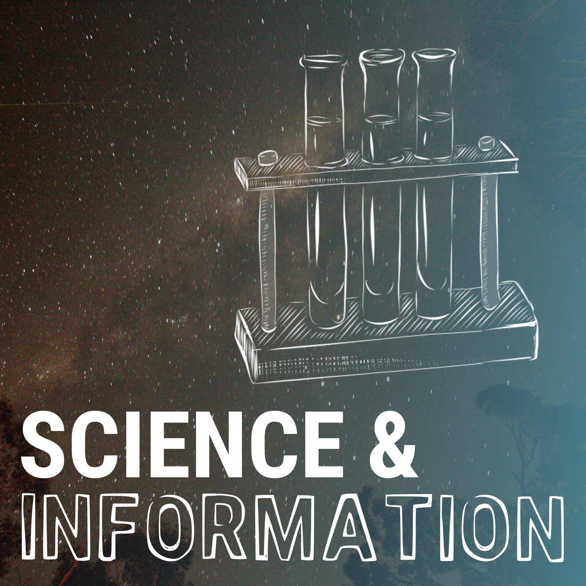 Science & Information